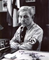 Henry Gibson nel film The Blues Brothers