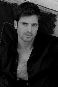 Una foto di Sergio Arcuri