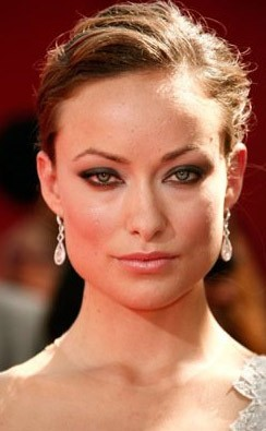 Emmy Awards 2009: Olivia Wilde