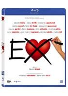 La copertina di Ex (blu-ray)