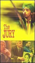 La locandina di The Jury