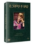 La copertina di La signora in giallo - Stagione 10 (dvd)