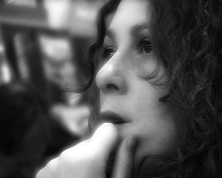 una foto di Barbara Rossi Prudente
