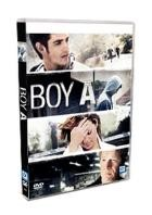 La copertina di Boy A (dvd)