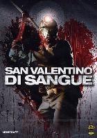 La copertina di San Valentino di sangue (dvd)