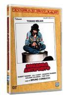 La copertina di Squadra antifurto (dvd)