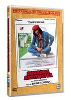 La copertina di Squadra antitruffa (dvd)