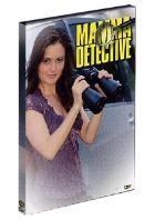 La copertina di Mamma Detective (dvd)