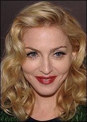 Madonna - la Regina del Pop è nata il 16 agosto 1958 a Detroit