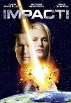 La copertina di Impact (dvd)