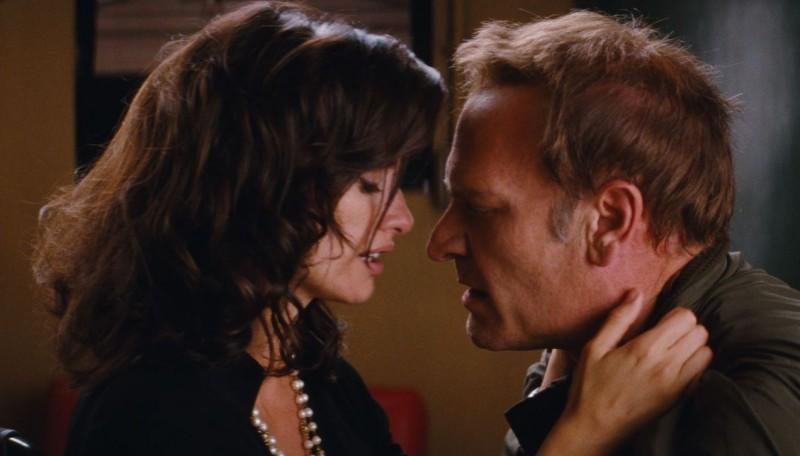 Penelope Cruz in un'immagine del film Gli abbracci spezzati