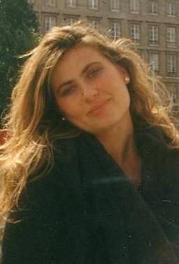 Una foto di Rita Bellacosa