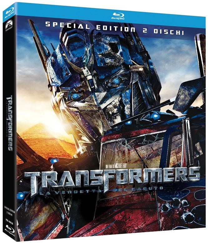 Transformers LA VENDETTA DEL CADUTO ROBOT repliche Jetfire Action Figure