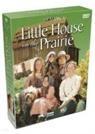 La copertina di La casa nella prateria - Stagione 3 (dvd)
