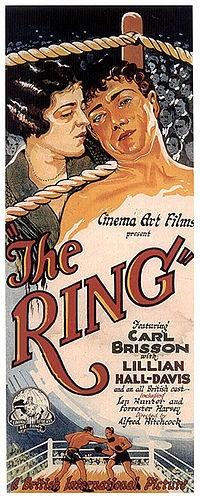 Locandina del film Vinci per me! ( 1927 )