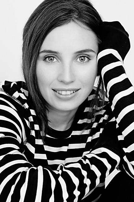Una foto di María Pedroviejo