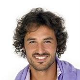 Una foto di Alberto Baiocco