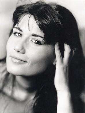 Una foto di Barbara Tabita