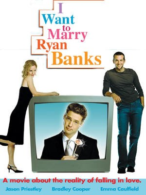 La locandina di I Want to Marry Ryan Banks