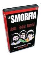 La copertina di La smorfia - Box Set (dvd)
