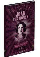 La copertina di Joan the Woman (dvd)