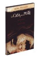 La copertina di La casa della peste (dvd)
