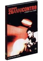 La copertina di Salvador - 26 anni contro (dvd)