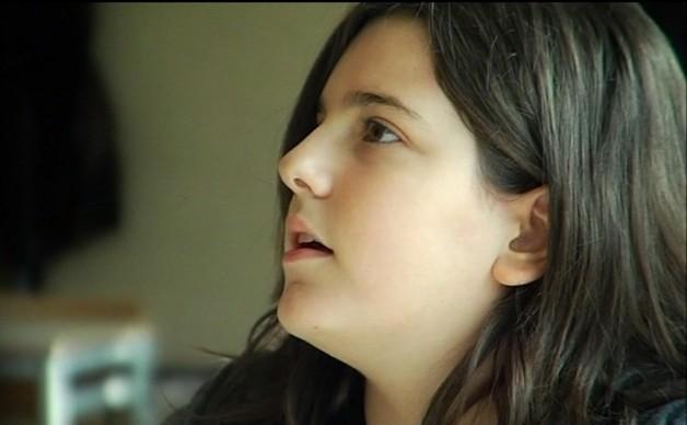 Una scena del documentario 'Come mio padre', di Stefano Mordini