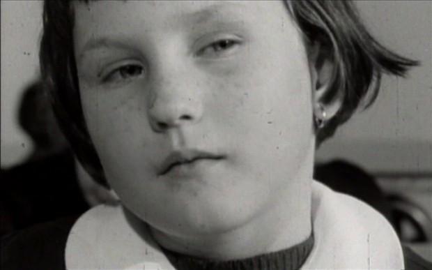 Una scena del documentario di Stefano Mordini 'Come mio padre'