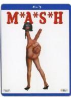 La copertina di MASH (blu-ray)
