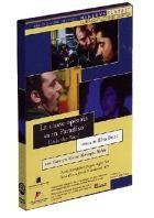 La copertina di La classe operaia va in paradiso (dvd)