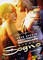 La copertina di Stesso sogno (dvd)