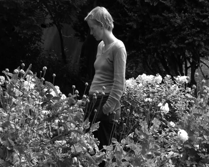 una scena di MANIQUERVILLE di Pierre Creton (2009)