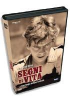 La copertina di Segni di vita (dvd)