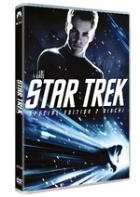La copertina di Star Trek - Special edition (dvd)