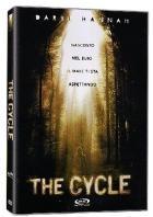 La copertina di The Cycle (dvd)