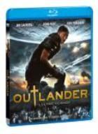 La copertina di Outlander - L'ultimo vichingo (blu-ray)