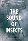 La locandina di The Sound of Insects: Record of a Mummy