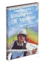 La copertina di Il volatore di aquiloni (dvd)