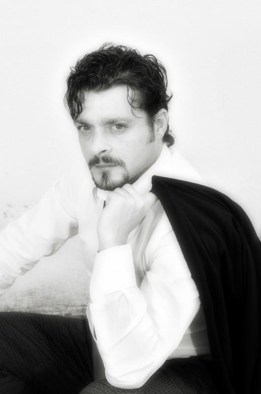 Una foto di Fabio Costanzo