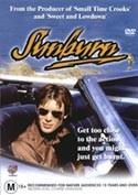 La locandina di Sunburn