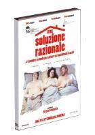 La copertina di Una soluzione razionale (dvd)