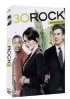 La copertina di 30 Rock - Stagione 1 (dvd)