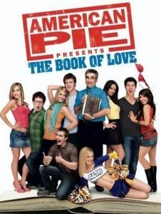 La locandina di American Pie presenta: il manuale del sesso