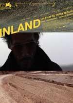 La locandina di Inland