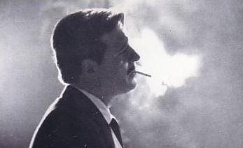 Una foto di Fred Buscaglione