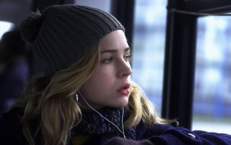 Life UneXpected: Brittany Robertson nel pilot della serie