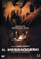 La copertina di Il messaggero - The Haunting in Connecticut (dvd)