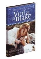 La copertina di Viola di mare (dvd)