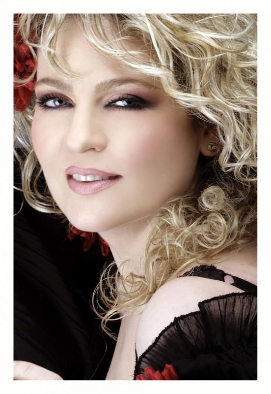 una foto di Olga Balan